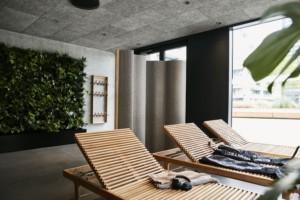 Pause Recovery Studio i Århus